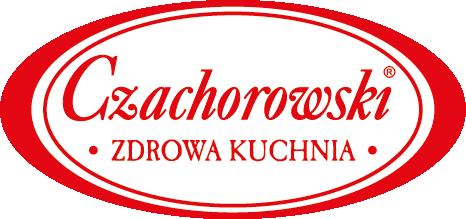 Czachorowski Zdrowa Kuchnia