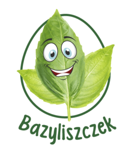 bazyliszczek