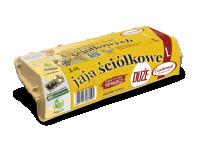 czachorowski_jaja__sciolkaL